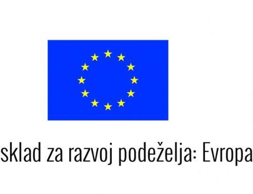 EIP VIVEK – Kmetovanje z(a) biodiverziteto na nižinskih kmetijah v Sloveniji